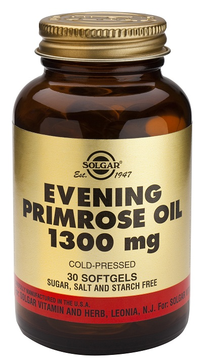 Evening_Primrose_Oil_1300mg